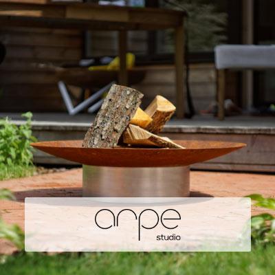 Arpe Studio