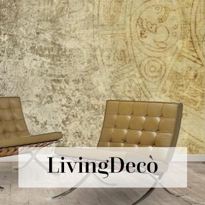 By LivingDecò