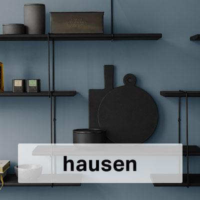 Studio Hausen
