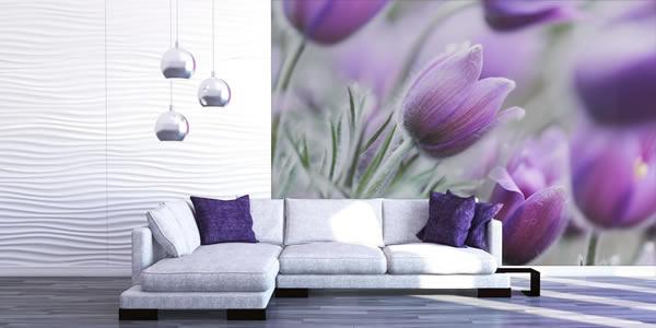 LivingDECO, idee per decorare la casa.