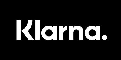 Pagamento a rate con Klarna