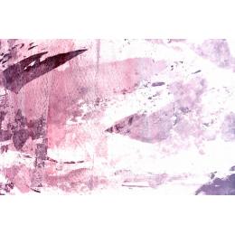 Macchie rosa