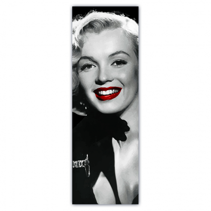 Quadri Marilyn Monroe - Amazing Design Ideas - luxsee.us