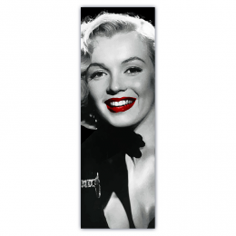 LivingDECO\' | Quadri Marilyn Monroe