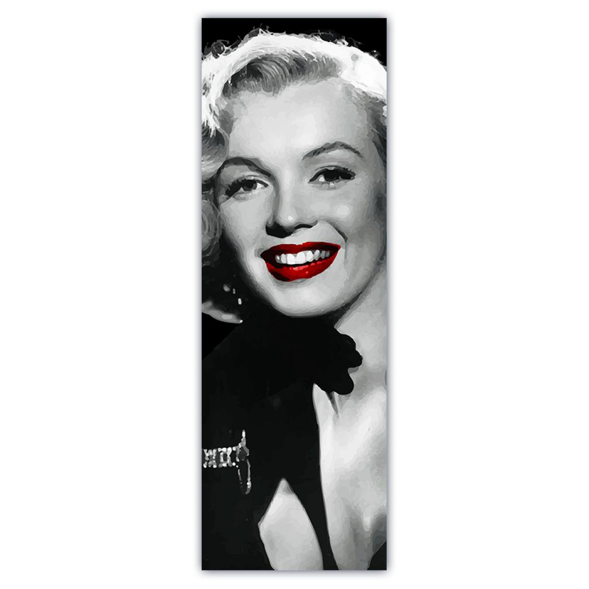 Quadri su tela | Marilyn Monroe stampe | LivingDECO\'