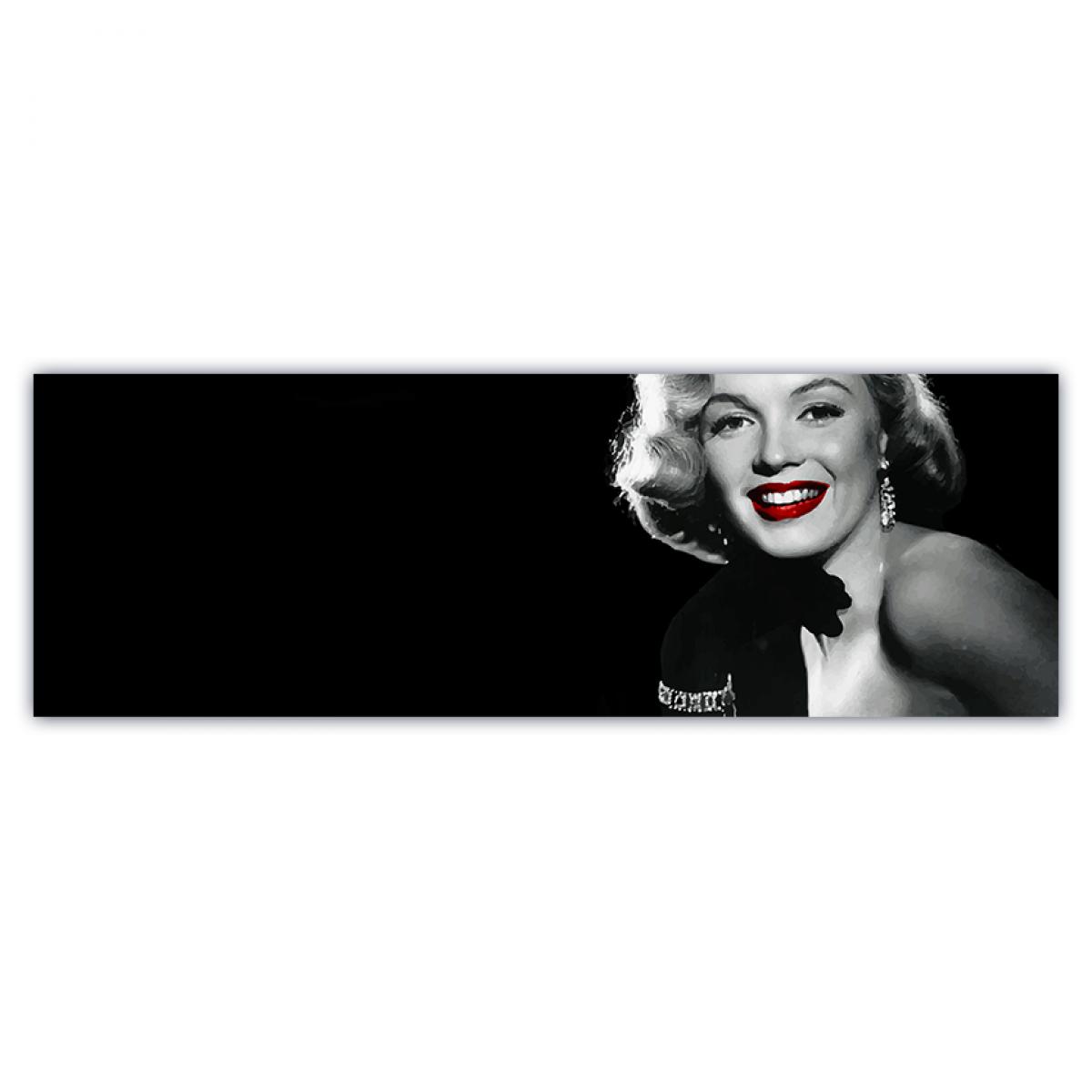 Emejing Quadri Marilyn Monroe Images - Brentwoodseasidecabins.com ...