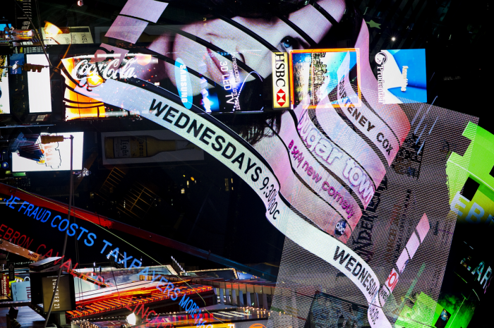 Times Square Adv 11