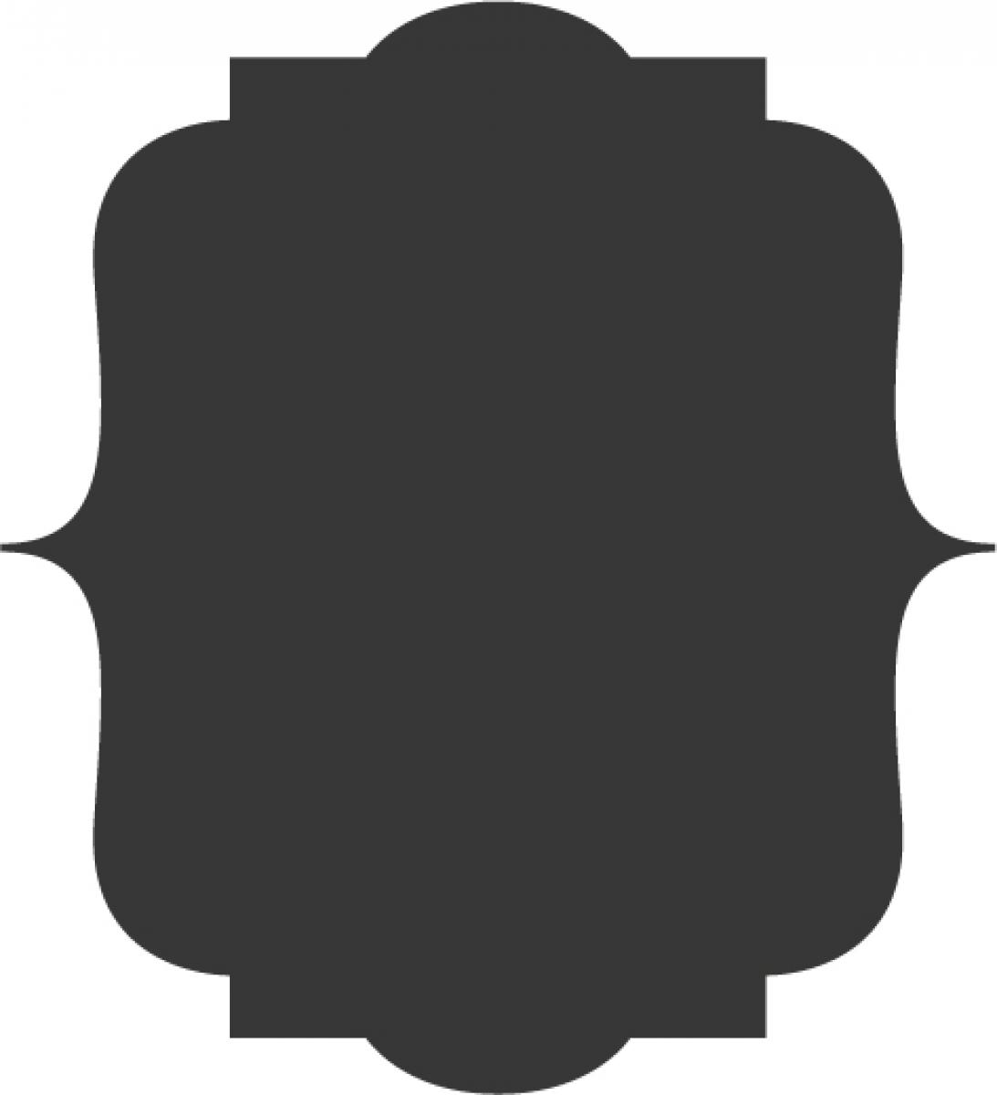 Come Pulire Parete Lavagna adesivo lavagna cucina | cornice 5 | livingdeco'