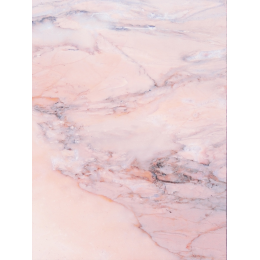 Blush Marble