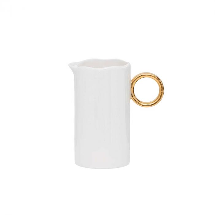 Good Morning - bricchetto per il latte