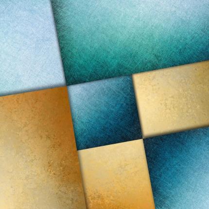 Composizione geometrica