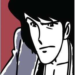 Goemon Ishikawa