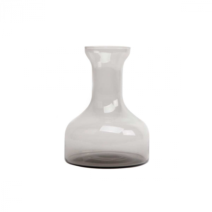 Host - Caraffa in vetro fumè