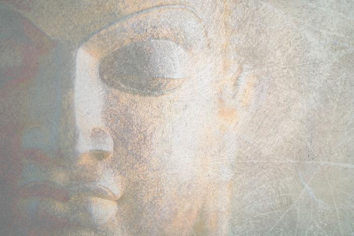 La Natura di Buddha