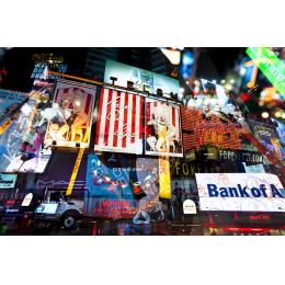 Times Square Adv 4