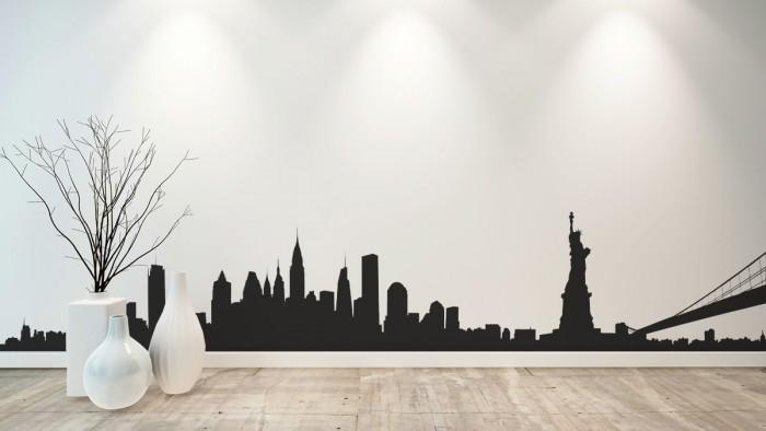 Città e Mappe