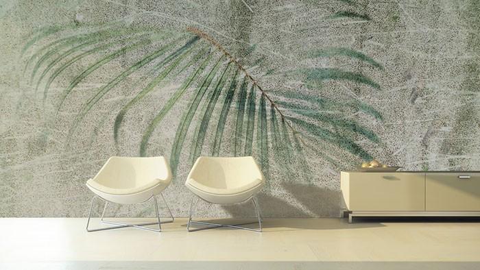 Livingdeco 39 wall decor carte da parati fotomurali for Carte parati decorative