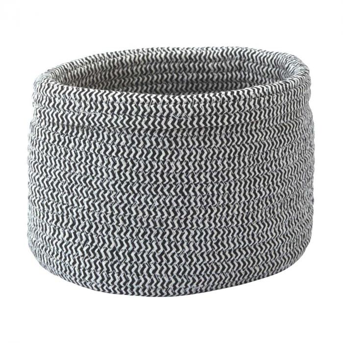Rena grigio - Portaoggetti