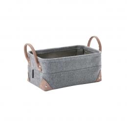 Lubin grigio - Portaoggetti