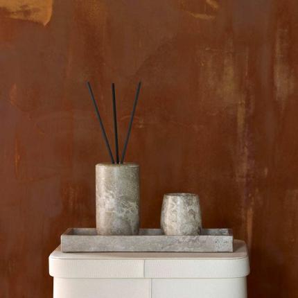 Candele e fragranze - Diffusore a bastoncini - Conor