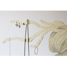 Espositore per gioielli Branches