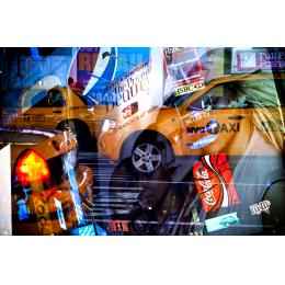 Times Square Adv 9