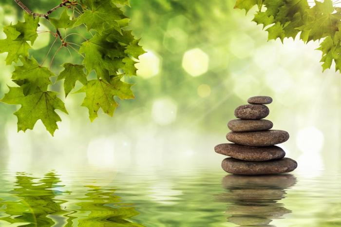 Natura Zen
