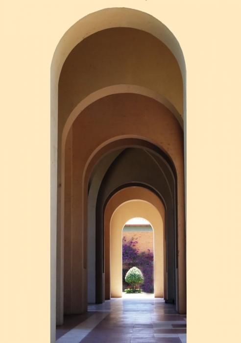 Arché