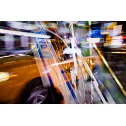 Times Square Adv 6