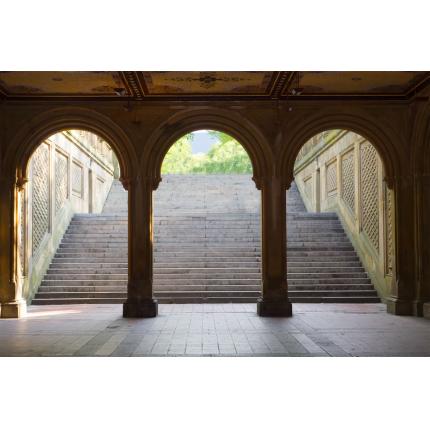 Archi di Bethesda