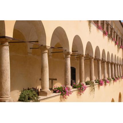 Archi di Mokrice