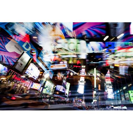 Times Square Adv 5