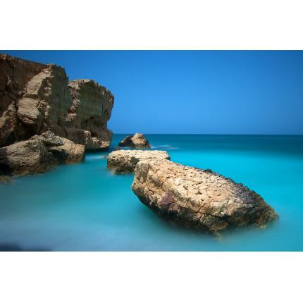 Il mare dell'Oman