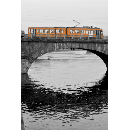 Tram di Torino