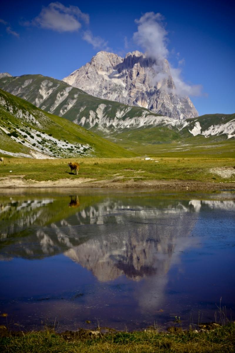 Foto di Milano e le sue Montagne - a Zonzo per le Montagne