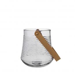 Kasra - Lanterna in vetro