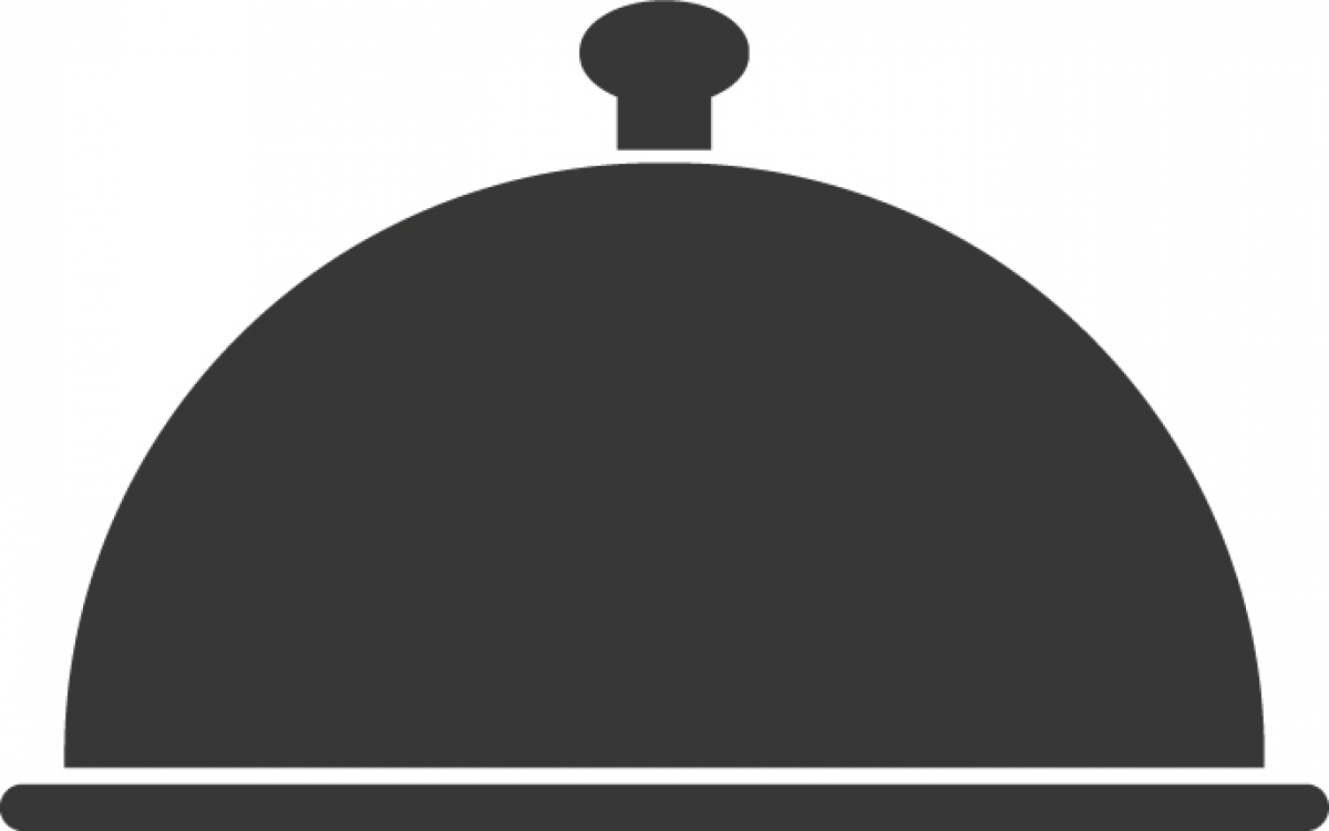 Livingdeco adesivi lavagna cucina livingdeco 39 - Lavagne adesive per cucina ...