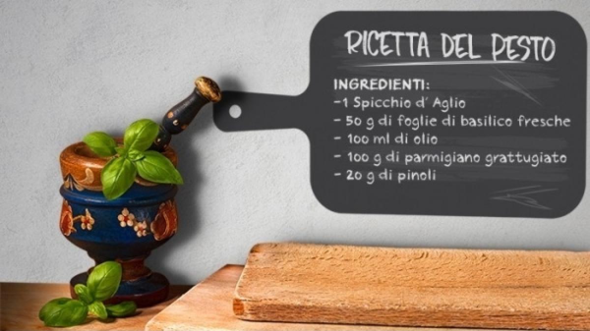Adesivo lavagna cucina stickers tagliere livingdeco 39 for Stickers lavagna cucina