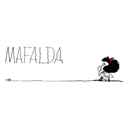 Mafalda trema