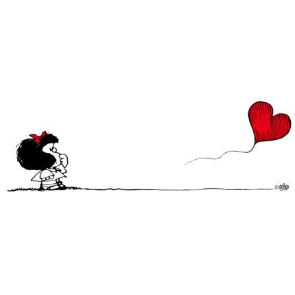 Va' dove ti porta il cuore