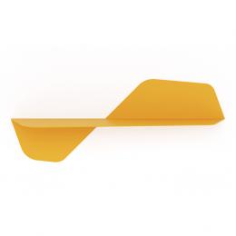 Mensola FLAP 80 cm