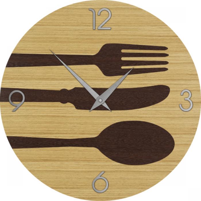 Object - Cutlery Warm