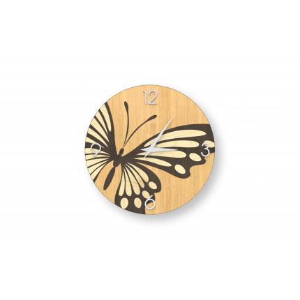 Animalier - Butterfly Warm