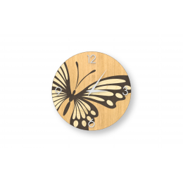 Animalier - Butterfly Warm