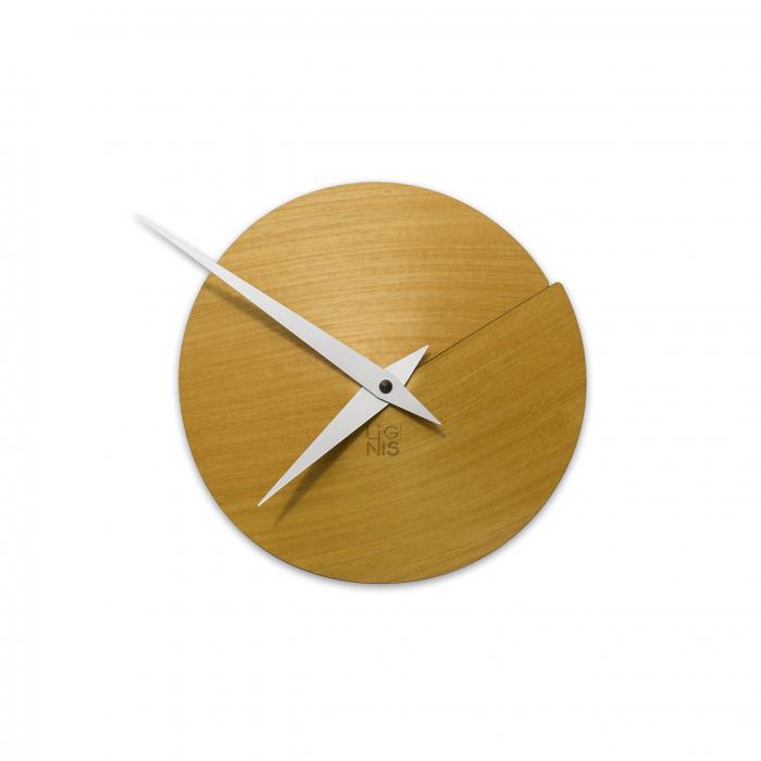 Orologio Vulcanello
