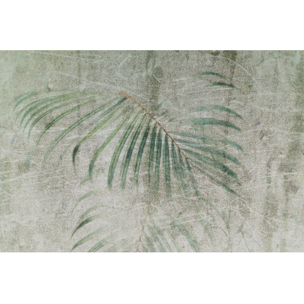 Carte da Parati Natura - Palm