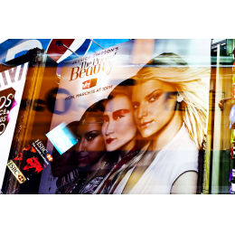 Times Square Adv 10
