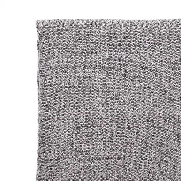 Khamis - plaid grigio