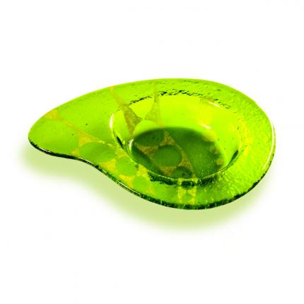 Portasalsa verde - serie flux
