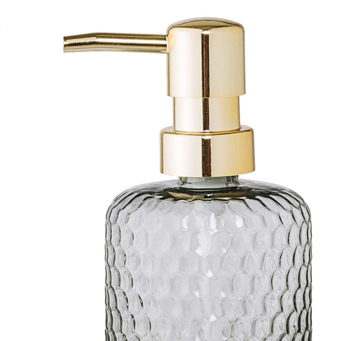 Hyben - dispenser per sapone